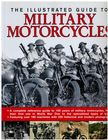 Illustrated Guide to Military Motorcycles